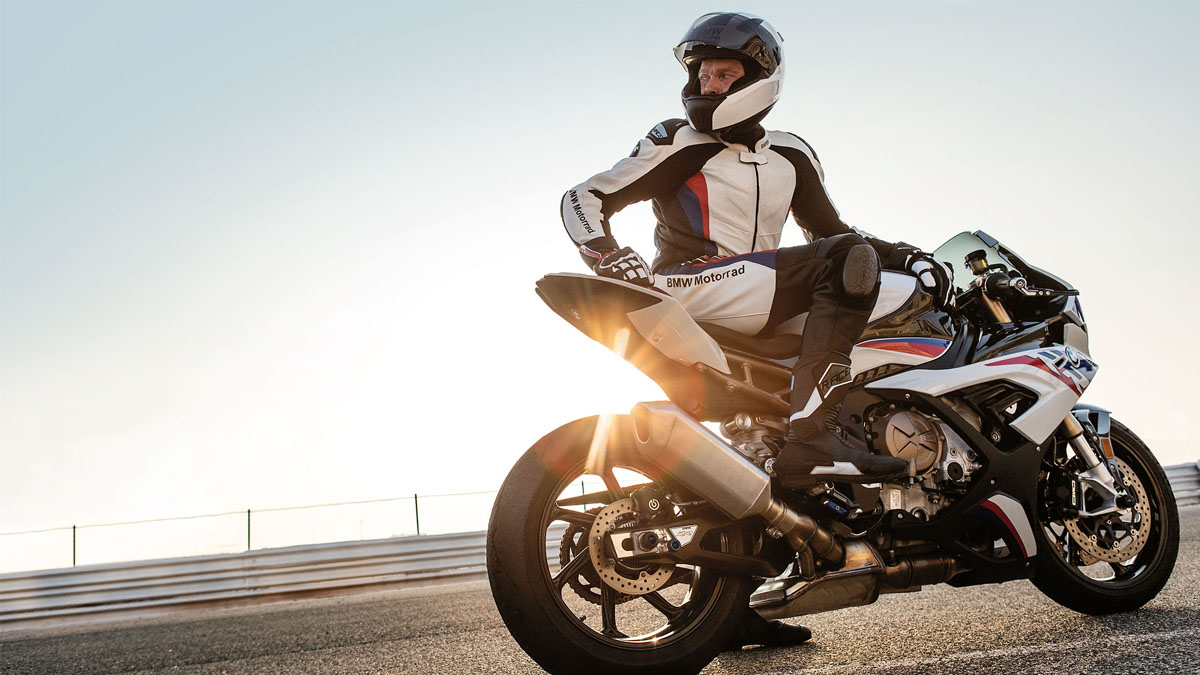 BMW-2019 S 1000 RR-Gallery-02
