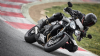 Triumph-STREET TRIPLE RS-Gallery-03